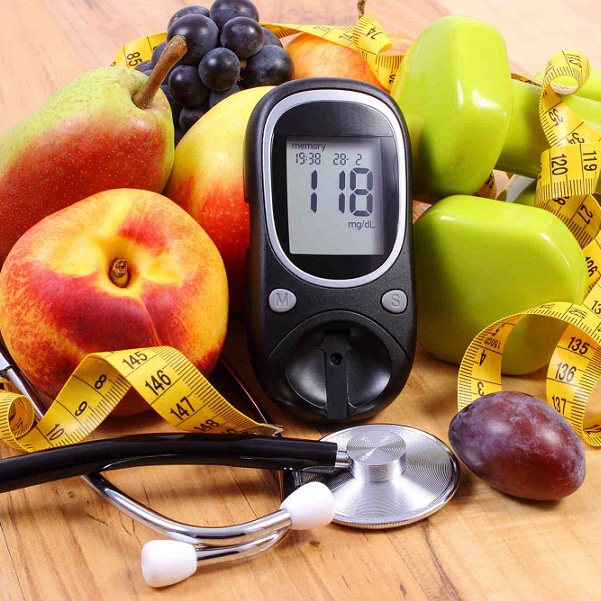 diabetes-management-edmonton